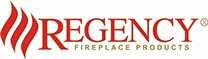 Regnecy Fireplace Products Logo